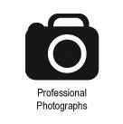 Color Real Estate Photographs Vancouver - David Valente