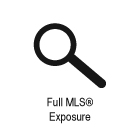 Full MLS Exposure Vancouver Real Estate - David Valente