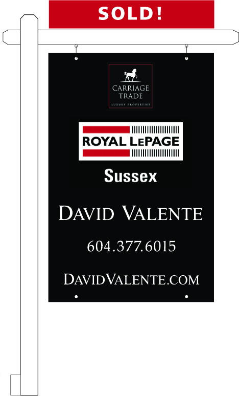 Selling Deep Cove Real Estate East of the Seymour River North Vancouver BC Top Realtor Resident Agent Royal LePage Sussex