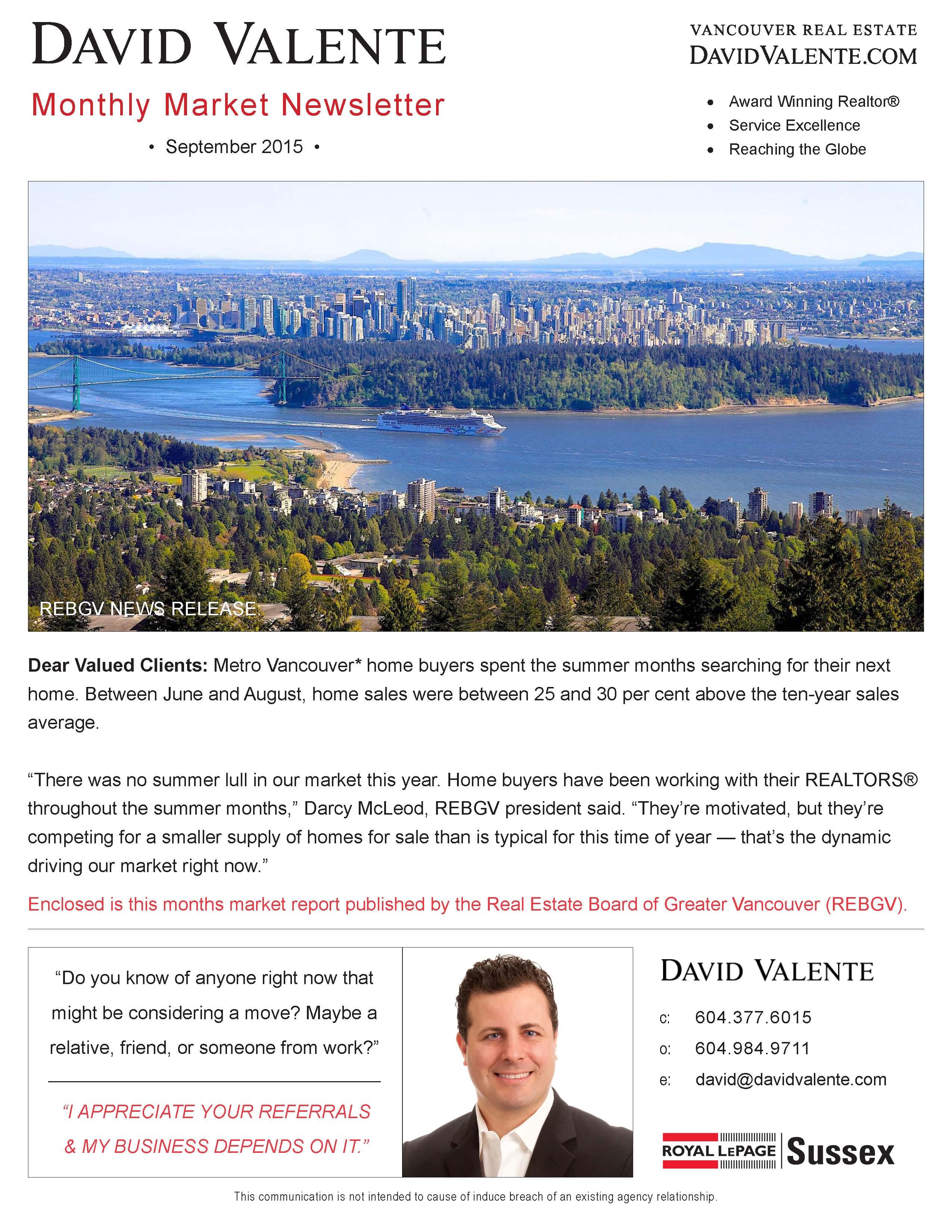 Sept-2015_MarketNews_VancouverRealEstate_DavidValente_Page_01