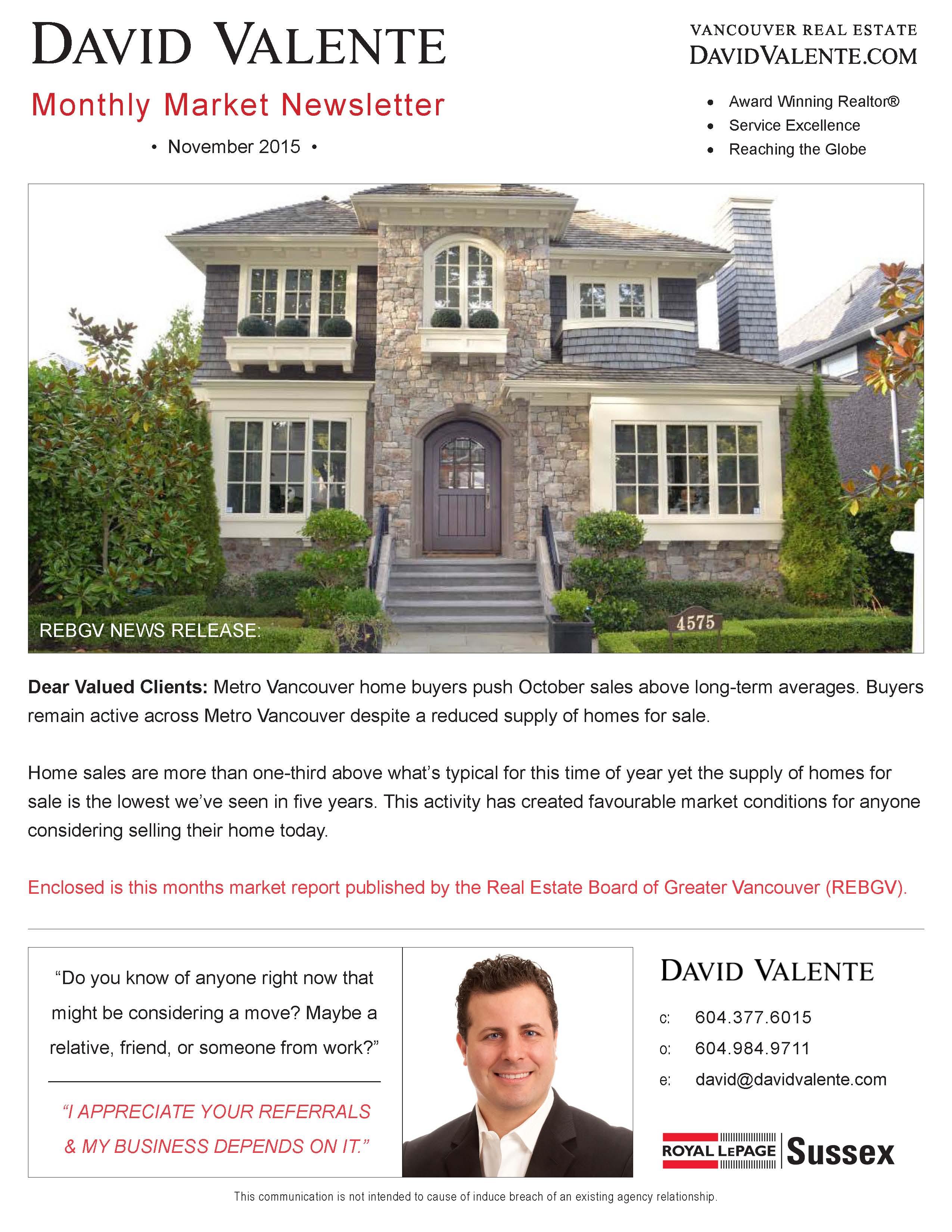 November-2015_MarketNews_VancouverRealEstate_DavidValente_Page_01.jpg
