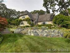 OB Uplands House for sale:  3 bedroom 4,114 sq.ft. (Listed 2017-04-26)