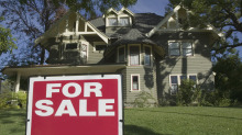 RBC Raises Mortgage Rates, Signal End to Price War