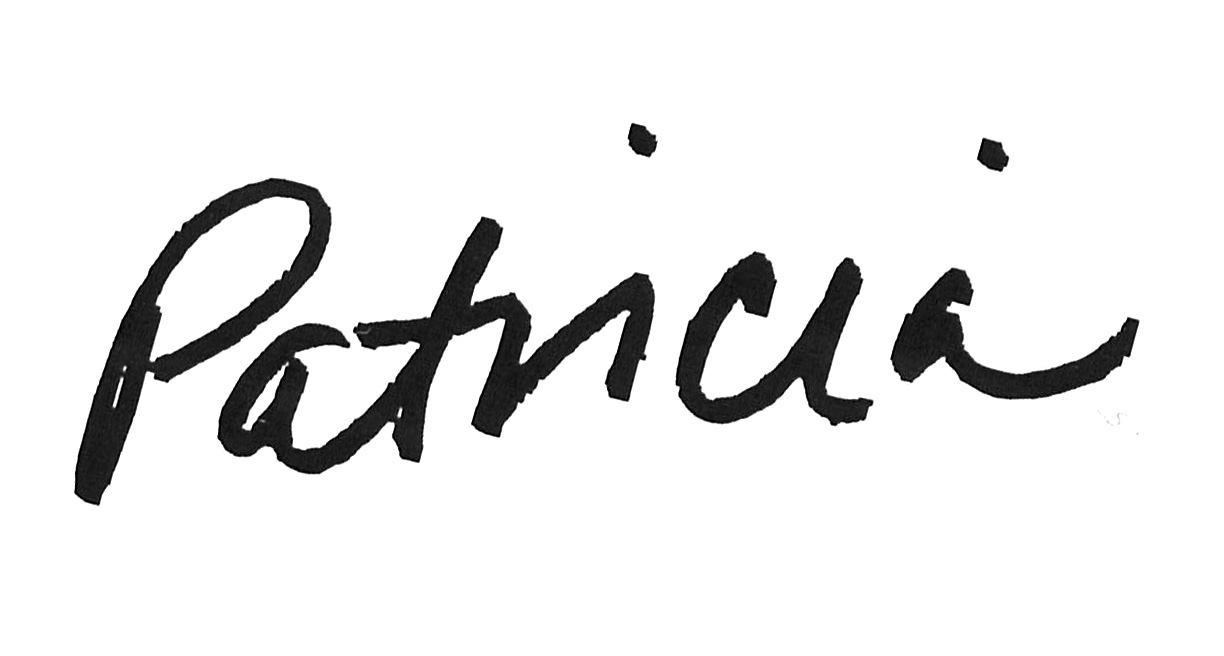 Patricia_(signature_first_name_only).jpg