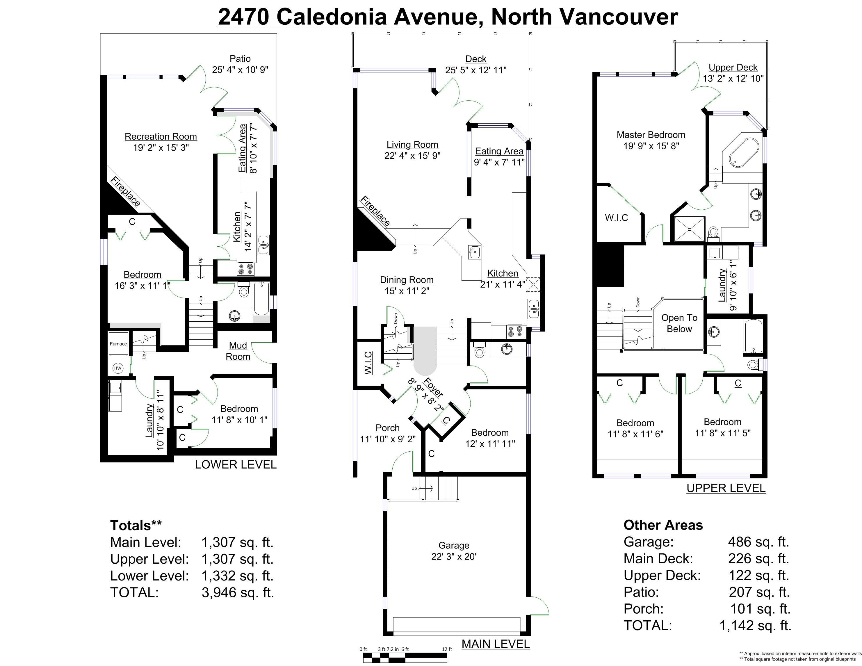 2470 Caledonia Av - Floor Plan.jpg