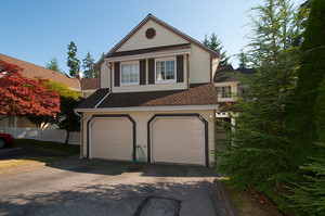 Great layout, Great location, Great Value: Fabulous 3 level home with room for the whole family!