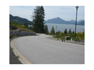 Britannia Beach Other for sale:    (Listed 2015-05-26)