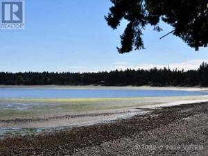Parksville  Land for sale:    (Listed 2016-02-11)