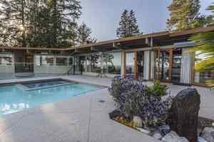 Cypress Park Estates House for sale:  5 bedroom 5,307 sq.ft. (Listed 2016-08-03)
