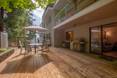 Capitol Hill  CONDO for sale: CEDARWOOD 2 bedroom 890 sq.ft. (Listed 2016-09-20)