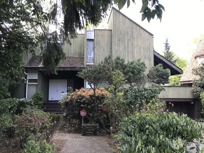 Buckingham Heights House for sale:  4 bedroom 3,268 sq.ft. (Listed 2017-05-08)