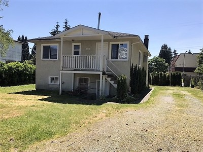 New Horizons House for sale:  4 bedroom 1,828 sq.ft. (Listed 2017-06-06)