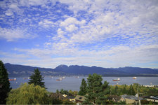 Point Grey 2 Level with Basement for sale:  5 bedroom 3,355 sq.ft.