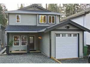 Lynn Valley House for sale:  6 bedroom 2,736 sq.ft. (Listed 2014-01-23)