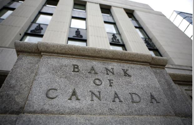 Bank of Canada Pic