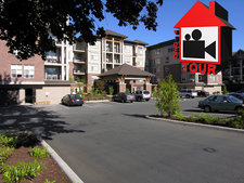 Chilliwack Condo for sale: Westgate 2 bedroom  Laminate Floors, Plush Carpet 1,023 sq.ft. (Listed 2013-02-28)