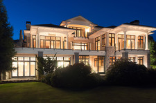 British Properties House for sale:  7 bedroom 10,577 sq.ft. (Listed 2014-09-15)