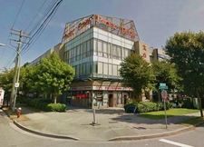 West Cambie Other for sale: PACIFIC PLAZA  436 sq.ft. (Listed 2014-09-21)
