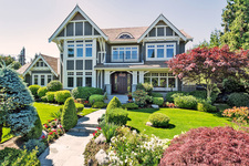 Shaughnessy House for sale:  6 bedroom 8,746 sq.ft. (Listed 2015-10-28)