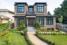 Cambie House for sale:  6 bedroom 5,974 sq.ft. (Listed 2015-07-08)