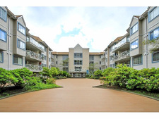 Queen Mary Park Surrey Condo for sale:  3 bedroom 1,490 sq.ft. (Listed 2015-08-11)