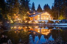 WHISTLER HouseSingle Family for sale:  7 bedroom 4,965 sq.ft. (Listed 2016-03-21)
