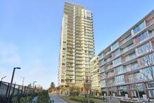 Marpole Condo for sale:  1 bedroom 452 sq.ft. (Listed 2017-01-12)