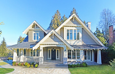 Deer Lake House for sale:  6 bedroom 5,925 sq.ft. (Listed 2017-01-18)
