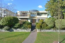South Cambie House for sale:  6 bedroom 4,053 sq.ft. (Listed 2017-03-08)