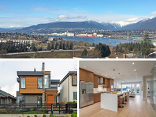 Hastings East House for sale:  5 bedroom 2,772 sq.ft. (Listed 2016-11-18)