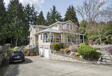 South Slope House for sale:  7 bedroom 4,280 sq.ft. (Listed 2017-04-21)