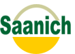 The District of Saanich Logo