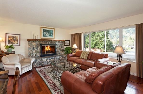 Blog 41986 Birken Road Squamish Bc