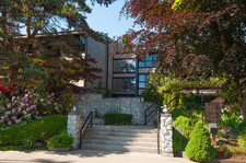 Highgate Condo for sale: The Beresford 2 bedroom 916 sq.ft. (Listed 2014-06-07)