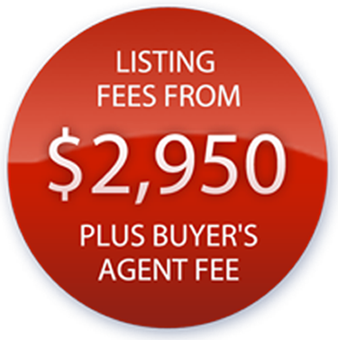 Fees from $2950