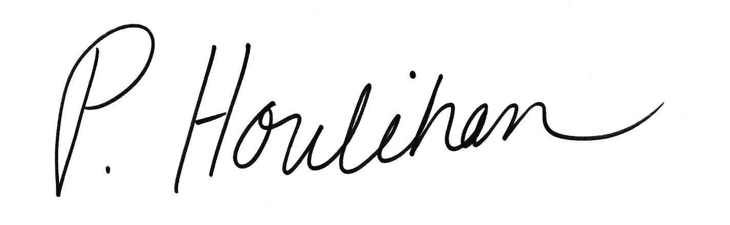 Patricia signature.jpg