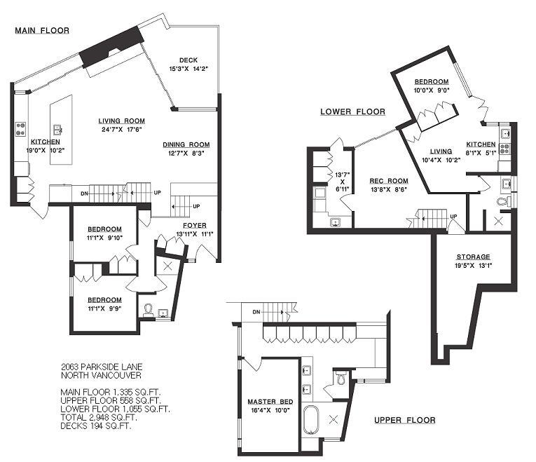 2063 Parkside Lane - Floorplan.jpg