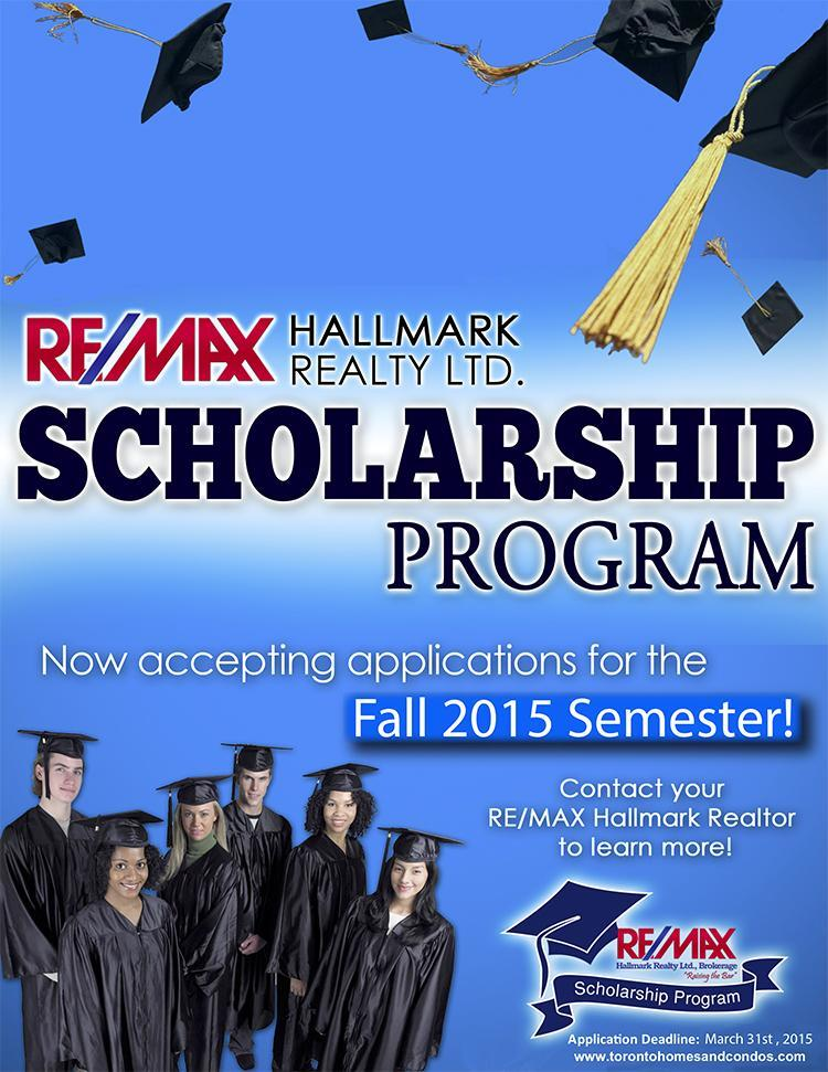 RemaxScholarship.jpg