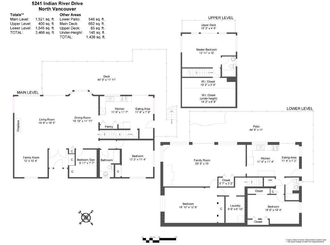 5241 Indian River Dr - floor plan.JPG