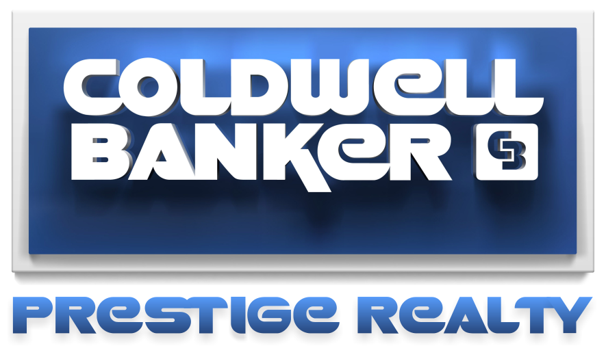 coldwell-banker-logo-web.png
