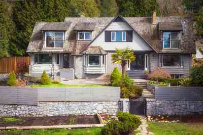 Cypress House for sale:  7 bedroom 4,776 sq.ft. (Listed 2017-04-10)