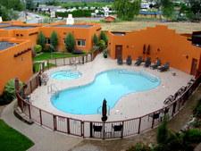 Osoyoos / lakefront / condo / for sale / investment / mls / real estate / jennifer brock / south okanagan / BC