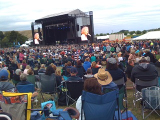 Hawkes Bay Concert 3