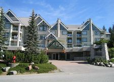 Benchlands Condo for sale:  2 bedroom 924 sq.ft. (Listed 2013-05-30)