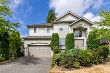Fleetwood/Tynehead Detached house for sale:  7 bedroom 3,926 sq.ft. (Listed 2015-07-15)