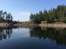 Private Island for sale In Harmony Island Marine Park: (Listed 2014-10-21)