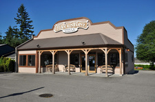 Powell River Business, land & Building for sale:    (Listed 2015-07-13)