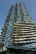 Downtown Condo for sale: Shangri-La 2 bedroom 1,444 sq.ft.