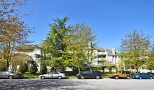 Central Condo for sale:  1 bedroom 764 sq.ft. (Listed 2013-04-18)