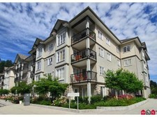 SURREY Condo for sale:  1 bedroom 651 sq.ft. (Listed 2013-11-18)